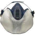 3M™ Halbmasken Partikelvorfilter 400
